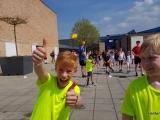 Koningsspelen Harderwijk 2018