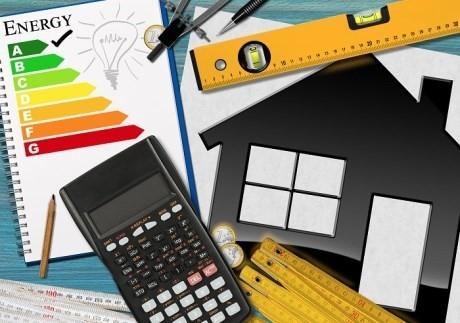 In 5 stappen naar een duurzame woning