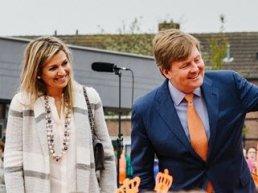 Het programma van Koningsdag Harderwijk en Hierden 2018