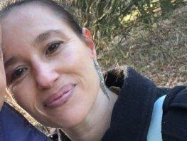 Lichaam vermiste vrouw (49) gevonden, geen misdrijf