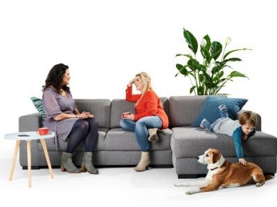 Vijf belangrijke vragen als je een woonverzekering zoekt