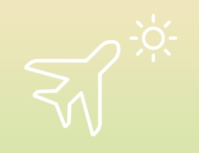 Waarom is het zinvol om een reisverzekering af te sluiten?