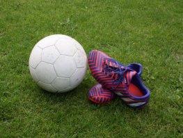 KNVB Voetbalwedstrijden Harderwijk zaterdag 19 mei 2018
