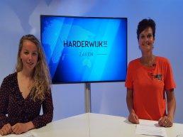 Het Harderwijkse Zaken Weekjournaal van 15 mei 2018 (video)