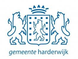 Gemeenteberichten Harderwijk en Hierden week 20