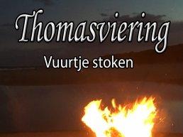 Thomasviering