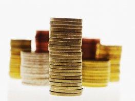 Harderwijk gaat niet meer voor 'dikke winst', maar voor kwaliteit