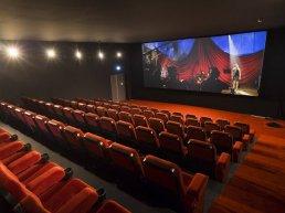 Het filmprogramma bij Kok CinemaxX van 7 juni t/m 13 juni