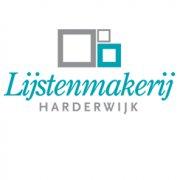 Lijstenmakerij Harderwijk