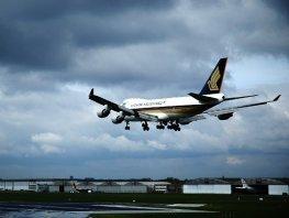 Wie gaat er vliegen vanaf Lelystad Airport? Minister kan niemand dwingen