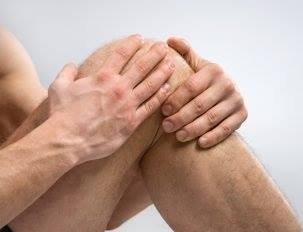 Oefenprogramma's artrose