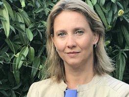 Leonie Boven benoemd tot lid Raad van Bestuur St Jansdal