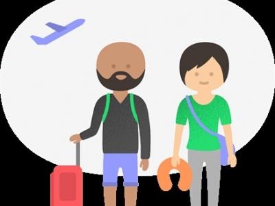 Welke reisverzekering heb je nodig?