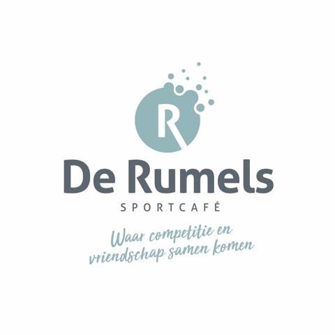 Sportcafé de Rumels