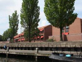 College maakt plaatsing zonnepanelen op dak Stadhuis mogelijk