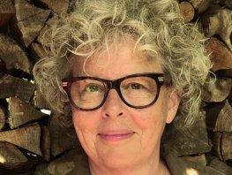 Lezing 'Veranderend Bewustzijn' door Annette Eschweiler