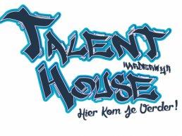 Talenthouse krijgt nieuwe plek
