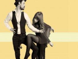 Fleetwood Mac (tribute band)