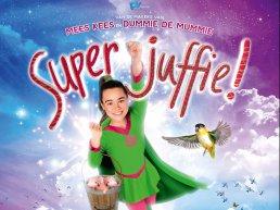 Voorpremière met de film Super Juffie