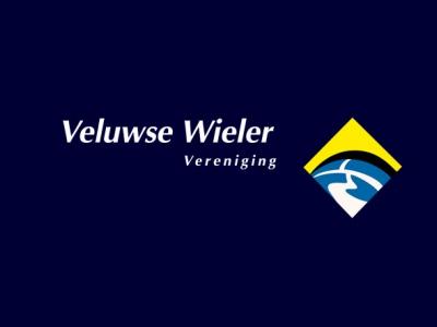 Vaste MTB-route Harderwijk-Ermelo