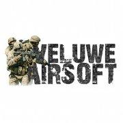 Veluwe Airsoft