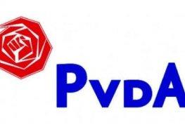 PvdA maakt zich zorgen om zorgverzekering minima