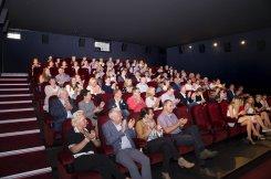 Filmoverzicht bioscoop Kok CinemaxX Harderwijk van 23 augustus tot en met 29 augustus 2018
