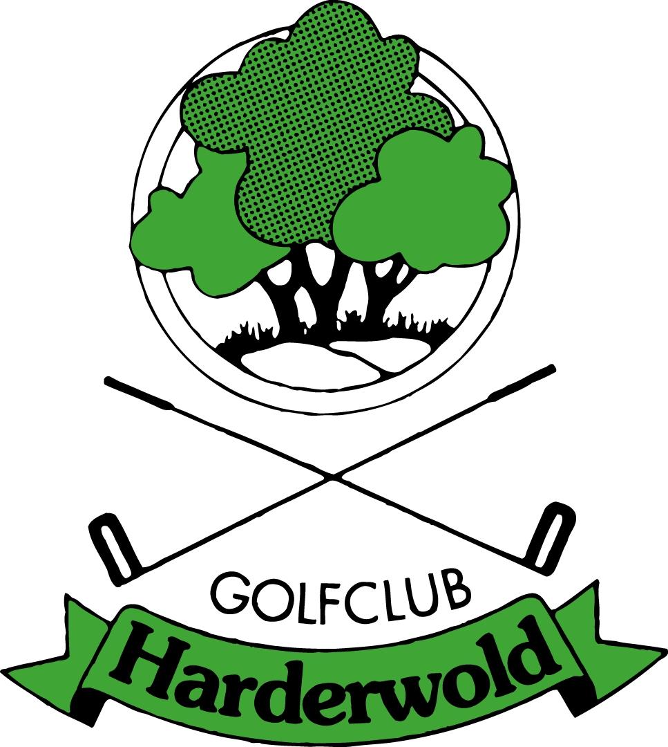 Golfclub Harderwold