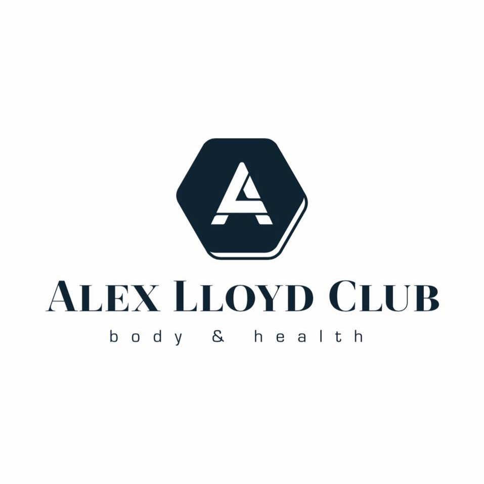 Alex Lloyd Club. Hét alternatief voor de sportschool