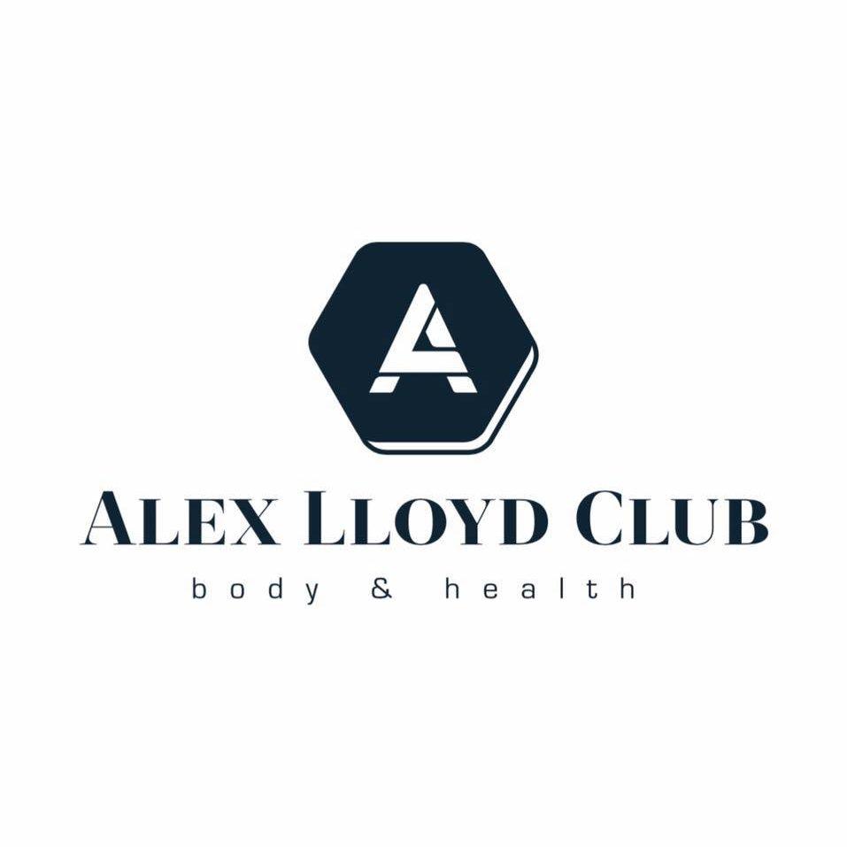 Alex Lloyd Club. Hét alternatief voor de sportschool