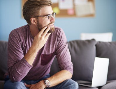 Starters met studieschuld