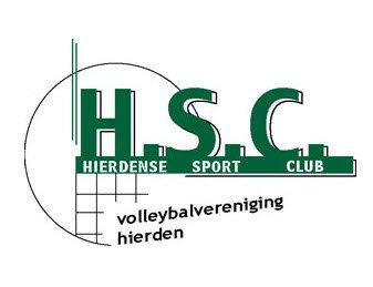 HSC Hierden viert een kwarteeuw feestje