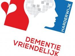 Programma: Week over dementie