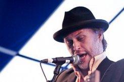 Groningse ex-Nozem speelt solo in De Zin