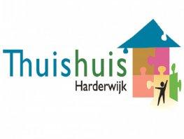 Op Nationale Ouderendag laat Thuishuis Harderwijk wensen van ouderen uitkomen