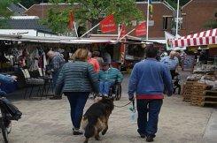 Weekmarkt