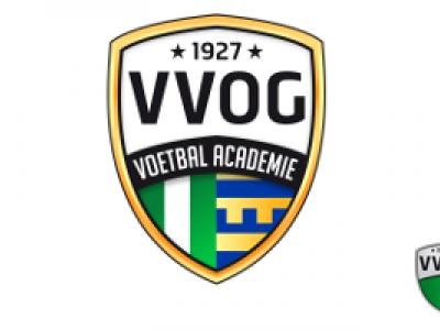 De voetbalacademie bij VVOG start weer!