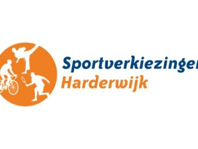 Nomineer een sporter of sportteam voor de Sportverkiezingen