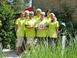 Open Huis Hospice Jasmijn Harderwijk