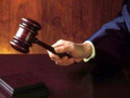 Justitie wil onderzoek naar geestelijke gesteldheid schutter Harderwijk