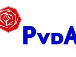 PvdA wil andere parkeerkeuzes