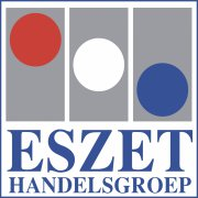 ESZET Handelsgroep