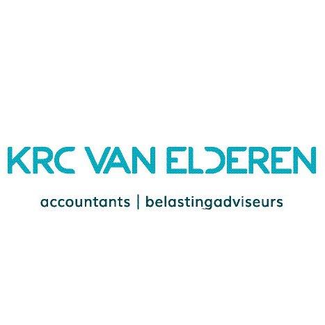 Everhard van Pijkeren accountant
