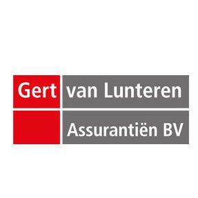 Gert van Lunteren -  Gert van Lunteren Assurantiën BV