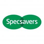 Specsavers Harderwijk