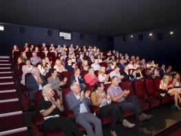 Filmoverzicht bioscoop Kok CinemaxX Harderwijk van 8 november t/m 14 november