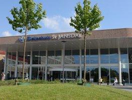 Ziekenhuis St Jansdal enige kandidaat voor doorstart IJsselmeerziekenhuizen