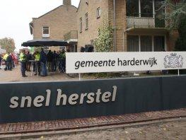 Open Dag Gemeentewerf 24 november