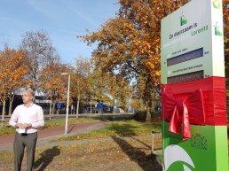 Harderwijk wil meest duurzame ondernemersgemeente zijn