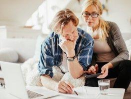 Een hypotheek in 2019: wat verandert er?